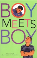 Boy Meets Boy